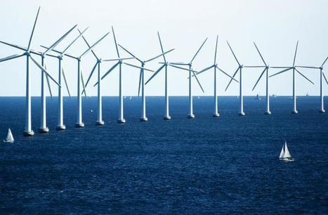 Bruxelles semonce la France sur ses objectifs d'énergies renouvelables | Energies Renouvelables scooped by Bordeaux Consultants International | Scoop.it