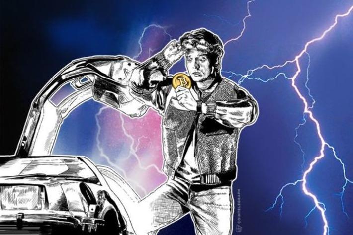 The Future of Bitcoin, Litecoin & Dogecoin (Op-Ed) - CoinTelegraph | money money money | Scoop.it