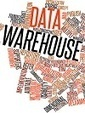 Rethinking the Data Warehouse for Business Intelligence | Business Intelligence Insights | Scoop.it