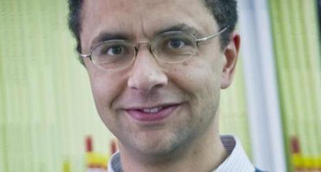 Joaquim Nassar, nouveau directeur des études de l'Ecole polytechnique - Educpros | Panorama de presse | Scoop.it