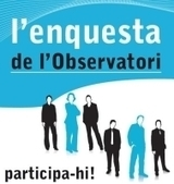 Enquesta per millorar l'activitat de l'Observatori de la Igualtat | Equality (Strengthening women leadership in Latin American HEIs and society) | Scoop.it