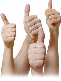 Management 2.0 : montrer votre reconnaisance à vos employés | Réseaux sociaux et Curation | Scoop.it