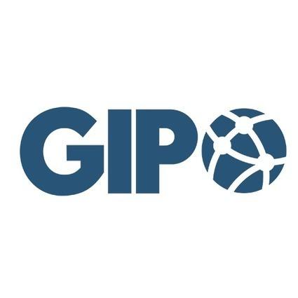 The Global Internet Policy Observatory (GIPO)   Ciencia y tecnología   Scoop.it