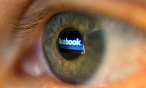 Facebook veut s'approprier les mots Face, Book, Wall et Mur | Copyright Madness | Scoop.it