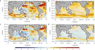 The Oceans Are Warming, Expanding, and Becoming Dangerously Acidic | LibertyE Global Renaissance | Scoop.it
