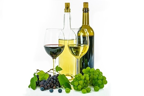 Chinese wine consumption to soar /warc.com | Consumer trends in China | Scoop.it