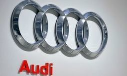Audi will expand in China with Shanghai Motor deal, report says - | Automotive Industry Review | Scoop.it