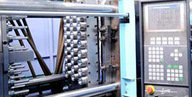Plastic pet moulds, Plastic pet molds, Acme India – AcmeDisys.com   Industrial Tools   Scoop.it