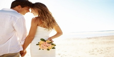 How to Keep Happiness Alive in a Marriage Relationship.>> | Love marriage problem solutions | Scoop.it