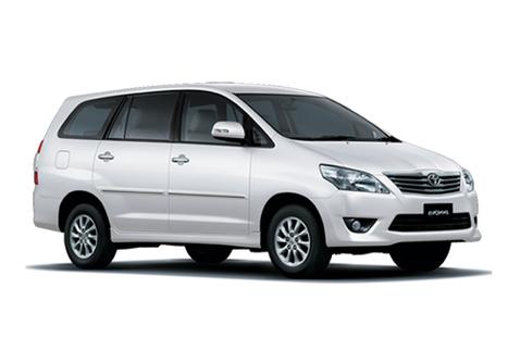 Rental Mobil Innova Murah di Jogja | Sewa Mobil Jogja | Scoop.it