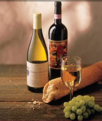 Macau's wine imports exceeded MOP 1.4 billion last Year - AICEP   Wine&Spirits   Scoop.it