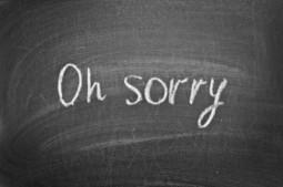 Comment? Les commentaires influencent le référencement? Mais comment? | Content | Scoop.it