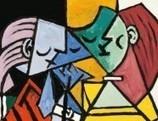 ¿Por qué el arte causa placer? | Som Somni | Scoop.it