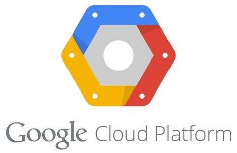 Can Google Cloud Platform Win the Cloud Battle Against AWS and Azure? - Petri | eLearning | Scoop.it