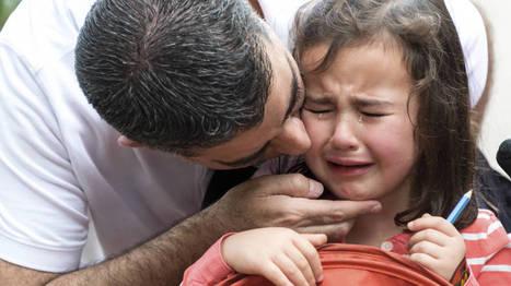 Por qué los padres no pueden educar a sus hijos | La Mejor Educación Pública | Scoop.it