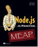 The State of Node and Relational Databases | Le Coding Debrief | Scoop.it
