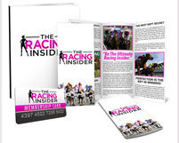 The Racing Insider | Betting Systems Reviews | Betting Systems Reviews | Scoop.it