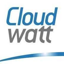 Cloudwatt : inscription pour sa version beta | Actualité du Cloud | Scoop.it