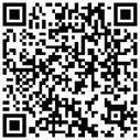 Um Kit minimalista de TICs para Professores - Parte I | Educação com Tecnologia | Scoop.it