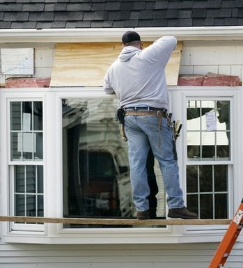 Siding Stucco Services | Roofing Hail | Scoop.it