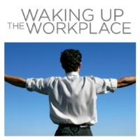 We're Excited – 3 new live interviews! | Waking Up the Workplace | Futurable Planet: Answers from a Shifted Paradigm. | Scoop.it