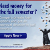 college financial aid resources