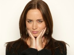 Celebrity Beauty Secrets: Emily Blunt's DIY Nourishing Facial | Celebrity Secrets | Scoop.it