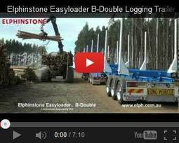 Elphinstone Australia | AutoTensioner (Load Binder Winch 30/303899) | Focus Quest 2, 3 & 4 submission OHS safety Accident forensics | Scoop.it