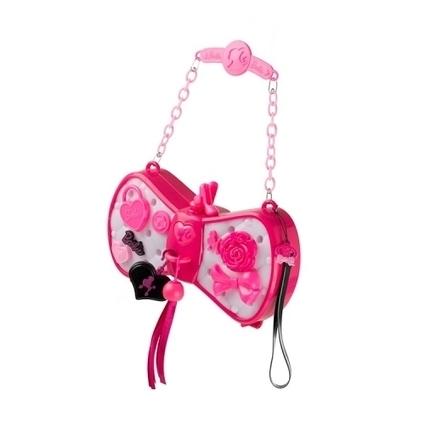 Barbie Glam Colour Change Handbag | The Toystore | Scoop.it