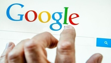 MPs question Google's £130m UK tax deal - FT.com | Camerons Disasters | Scoop.it