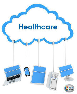 Medical Coding Services Choice of Healthcare Professionals | MedicalBillingOutsourcing | Scoop.it