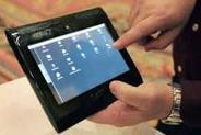 Anganwadis to go hi-tech, record nutrition data on tablet PCs   South Asia Food and Nutritional Security   Scoop.it