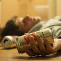 Binge drinking: Consequences of the dangerous college culture - Oregon Daily Emerald | Drinking in College: Is it Worth it? | Scoop.it