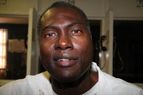 Texas Inmate Must Stay In Prison, Despite Conviction Being Overturned 34 Years Ago | SocialAction2014 | Scoop.it