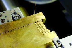 PME, osez l'industrie dufutur ! | Usine Numérique de Rhône-Alpes | Conception, simulation, prototypage | Scoop.it