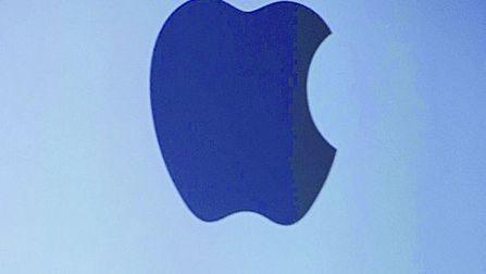 El nuevo sistema operativo para iPad y iPhone es minimalista y sin relieves | Sistemas Operativos | Scoop.it