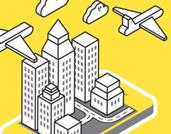 Vida Vueling Infographics | Marketing online | Scoop.it