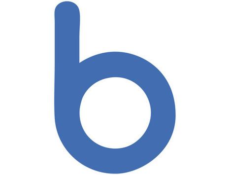 Box to launch Windows 8 Metro app   Windows 8 - CompuSpace   Scoop.it