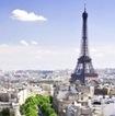 Visitez le Paris insolite avec LateRooms.com | MILLESIMES 62 : blog de Sandrine et Stéphane SAVORGNAN | Scoop.it