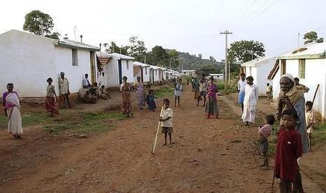 India's illiterate population largest in the world, says UNESCO report - The Hindu | RRHS AP Human Geography | Scoop.it