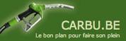 Evolution et composition du prix du Diesel en Belgique | Articles divers | Scoop.it