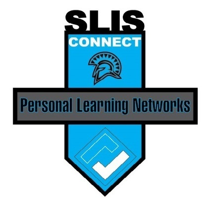 Module 20 – Personal Learning Networks is Now Available | Libraries | Scoop.it