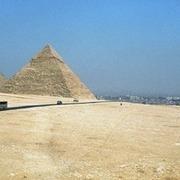 Programme TV : Les dix plaies d'Egypte | Égypt-actus | Scoop.it