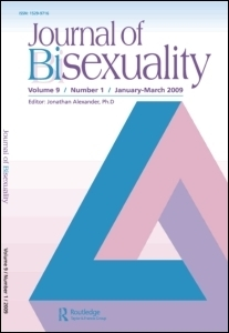 New Studies Illuminate The Unique Experiences Of Bisexual Men And Women | LGBT Times | Scoop.it