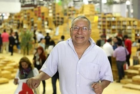 Indígena traduce El Quijote | La Prensa (Nicaragua) | Kiosque du monde : Amériques | Scoop.it