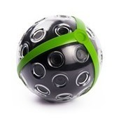 Hands-on with the Panono panoramic ball camera | Video Tech Toys | Scoop.it