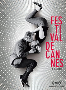» Cannes 2013 : une pétition contre le tapis rouge ! Stars Actu | super trash festival de cannes  2013 | Scoop.it
