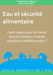 Untitled Page | RSE, Sécurité & Environnement | Scoop.it