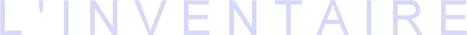 L'Inventaire Rhône-Alpes : les cartes postales sonores | DESARTSONNANTS - CRÉATION SONORE ET ENVIRONNEMENT - ENVIRONMENTAL SOUND ART - PAYSAGES ET ECOLOGIE SONORE | Scoop.it
