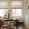 Diseño de interiores para mi casa